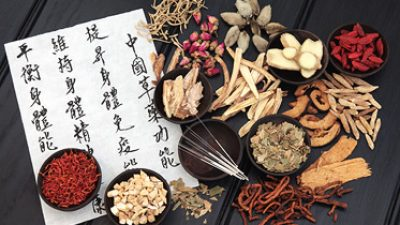 How Chinese Medicine and Counselling Work Together to Improve Mental Health
